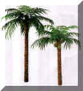 Fake Palm Tree Sales